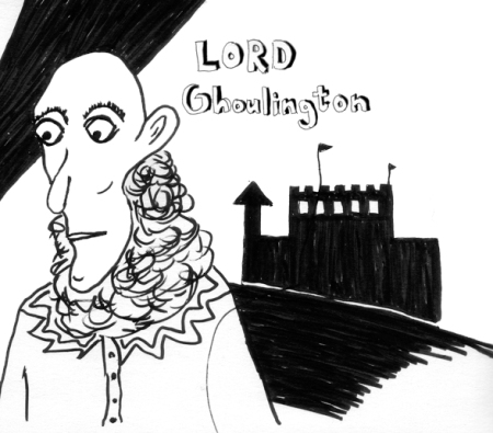 lord-ghoulington-small2