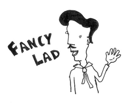 fancy-ladsmall