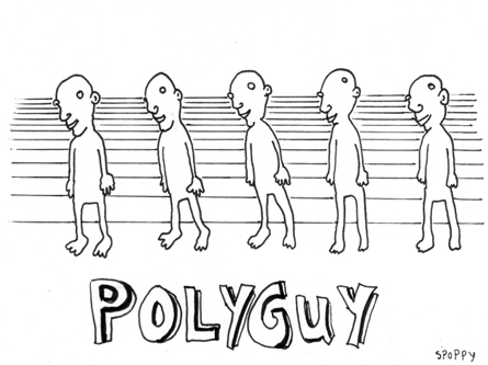 polyguy-small