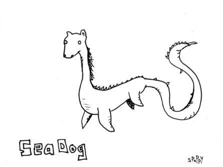 seadogsmall