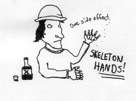 skeleton-handssmall