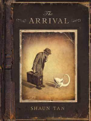 the_arrival_cover